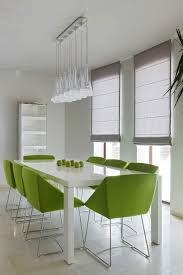 White Wooden Dining Room Chairs by Kitchen Design Amazing Dining Chairs With Arms Cream Dining