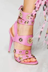 1547 best if i could only wear these shoes images on pinterest