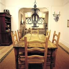 Stanley Dining Room Set Dining Room Furniture For Small Apartments Table And Chairs Spaces