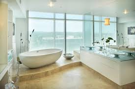 dreaming of a spa tub at home read this pro advice