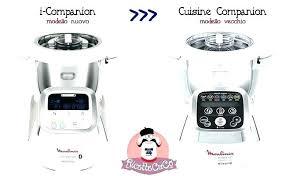 cuisine companion moulinex pas cher forum cuisine companion moulinex cuisine companion moulinex