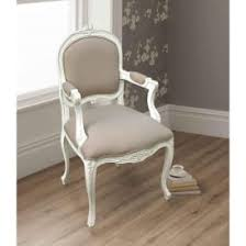 French Armchair Uk French Chairs Buy French Chair French Chairs Online
