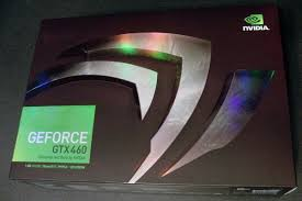 best deals on graphics cards black friday the unfused journal october 2010