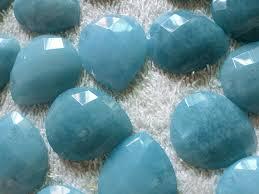 light blue semi precious stone pale blue stones semi precious 28 images light blue jade