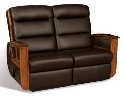 Comfort Chairs Living Room by Living Room Furniture Northern Indiana Woodcrafters Association