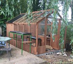 edenlite glasshouses greenhouses garden shed and greenhouse