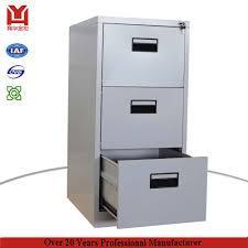 Godrej File Cabinet Godrej Drawing Storage Cabinet Storage Cabinet Ideas