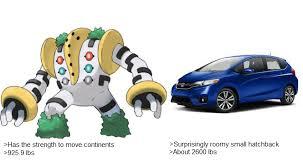 Pokemon Logic Meme - pokemon logic pokémon know your meme