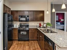 3 Bedroom Apartments Colorado Springs First And Main Apartments Rentals Colorado Springs Co Trulia