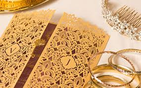 wedding invitations perth wedding invitations in perth fully personalised from 2 25 each