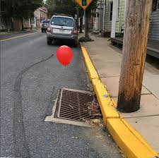 best deals on black friday 2017 kdka pa police dept u0027terrified u0027 after finding red balloons tied to