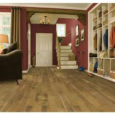 armstrong architectural remnants oak natural l3103 laminate flooring