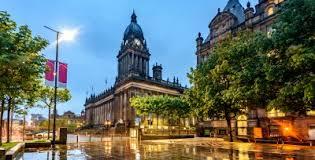 city breaks across great britain best western hotels