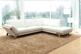 High End Leather Sofa Manufacturers High End Sofas Or High End Sofas Manufacturers Leather