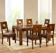 Dining Room Furniture Canada Bedroom Remarkable Furniture Birch Dining Table Ikea Room Chairs
