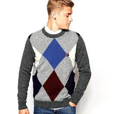 sweaters and pullover manufacturer from ludhiana
