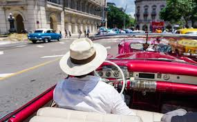 can you travel to cuba images How to travel to cuba solo under trump 39 s new regulations jpg