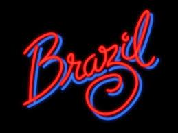 chaise de realisateur brazil film 1985 u2014 wikipédia
