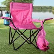 Beach Chairs At Walmart Folding Beach Chairs Walmart Com
