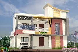 Syncb Home Design Hvac Account 100 Home Design In Tamilnadu Style Exterior House Designs