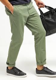 siege gap gap soldes montreal gap homme pantalons pantalon classique desert