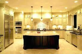 luminaire spot cuisine eclairage cuisine spot luminaire spot cuisine luminaire cuisine ikea