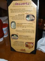lucille s thanksgiving dinner yelp