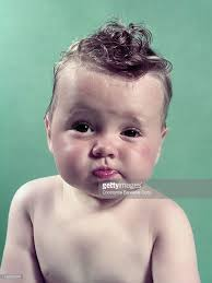 baby boy haircuts curly hair funny face pictures getty images