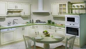 cuisine provencale cuisine provencale moderne decoration cuisine style atelier cuisine
