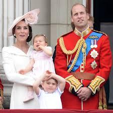 princess charlotte u0027s cutest pictures popsugar celebrity