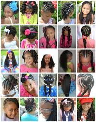 beads braids and beyond hairstyles pinterest