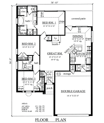 house plans for florida florida house plans florida style home floor plans concrete