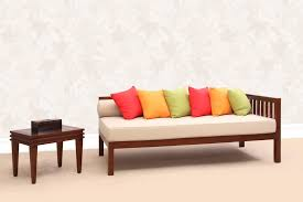 best 30 living room furniture designs sri lanka design