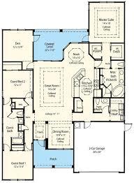 energy saving house plans plan 33000zr award winning energy saving house plan house