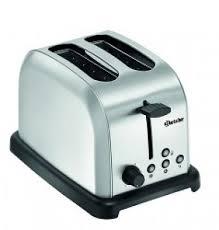 Sandwich Toaster Online Xxlhoreca Co Uk Buy Online Catering Equipement