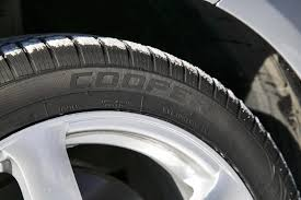lexus winter tires toronto winter tire review cooper winter tires autos ca