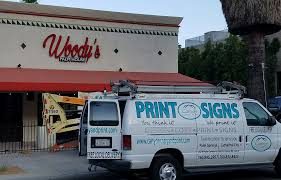 Blueprint Copies Near Me Canyon Copy And Print Printing Car Wraps Store Signs