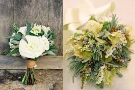 wedding flowers near me wedding flowers near me best images collections hd for gadget