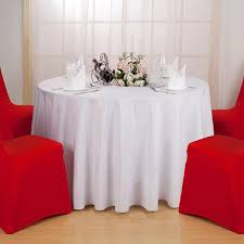 Table Cloth Rental by Rtc001 4ft 5ft White Round Tablecloth Rental U2013 Hehdeal Sg