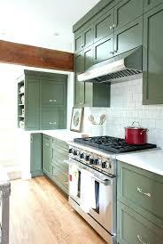 houzz kitchens with white cabinets houzz kitchen countertops chair for kitchen island kitchen islands