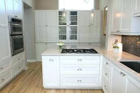 kitchen cabinet hardware ideas photos cabinet hardware knobs froidmt com