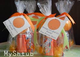purim bags 57 best purim mishloach manot images on gifts gift