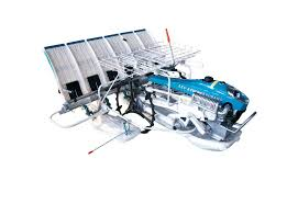 manual rice transplanter price in india sales elgi compressor