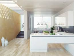 kitchen themes ideas versatile themes and ideas to spice up your kitchen easily