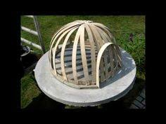 Building A Backyard Pizza Oven by How To Brick Pizza Oven Outdoor Projects Pinterest Oven