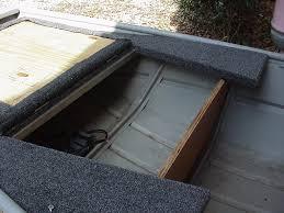 Aluminum Boat Floor Plans by Jon Boat Deck Carpet Carpet Vidalondon