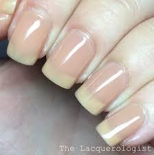 sally hansen complete salon manicure fall 2015 designer inspired