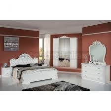 White Italian Bedroom Furniture Italian Bedroom Sets Myfavoriteheadache Myfavoriteheadache