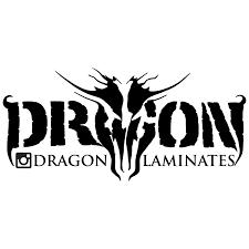 dsm mitsubishi logo shop u2014 dragon laminates