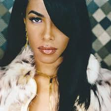 listen to this aaliyah one in a million a minor remix